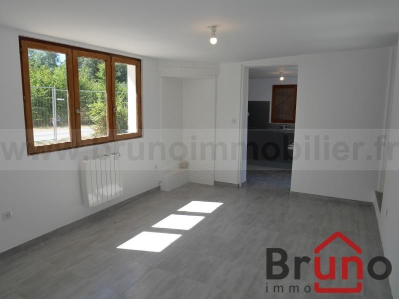 Vente maison / villa St quentin en tourmont 278200€ - Photo 6