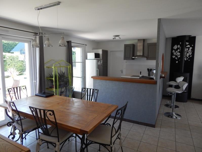 Sale house / villa Vendome 157500€ - Picture 3