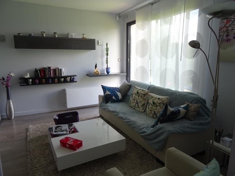 Vente maison / villa Neuvy 181900€ - Photo 7