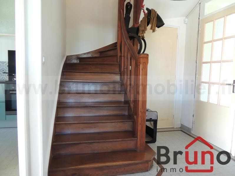 Verkoop  huis Brighton les pins 229600€ - Foto 8