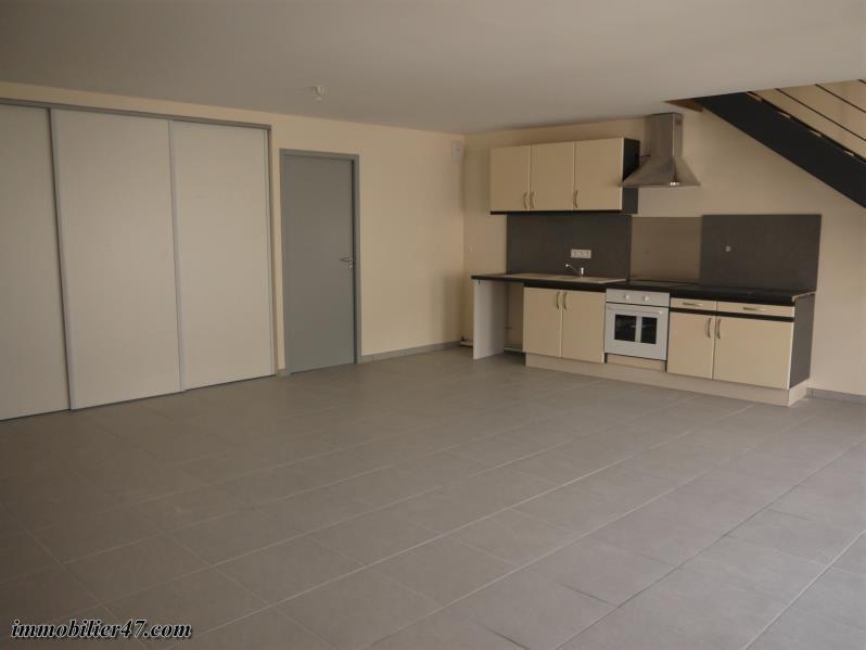Location appartement Castelmoron sur lot 530€ CC - Photo 6