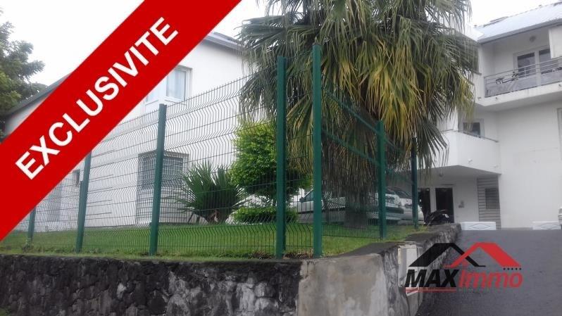 Vente appartement Sainte clotilde 43000€ - Photo 1
