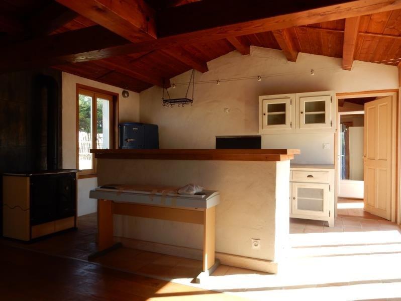 Vente maison / villa St pierre d oleron 498000€ - Photo 7