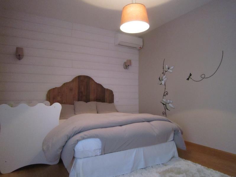 Vente maison / villa Carcassonne 398000€ - Photo 10