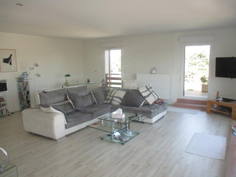 Vente appartement Niort 539000€ - Photo 2