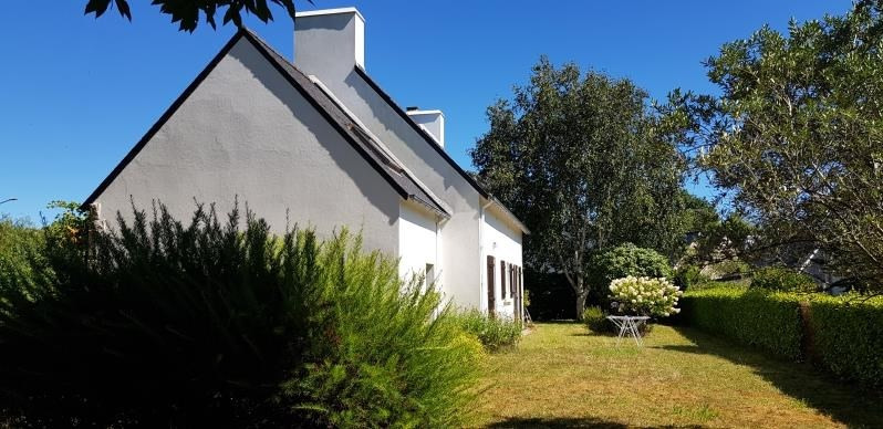 Vente maison / villa Fouesnant 247000€ - Photo 7