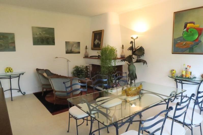 Vente maison / villa Royan 490000€ - Photo 6