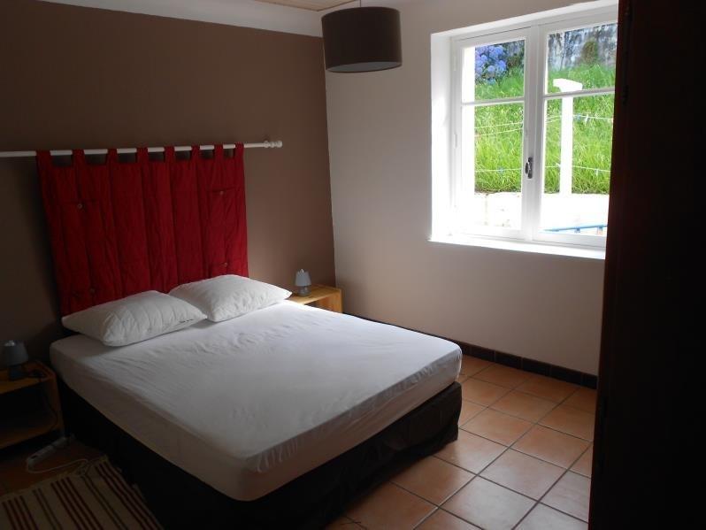 Location appartement Hendaye 555€ CC - Photo 3