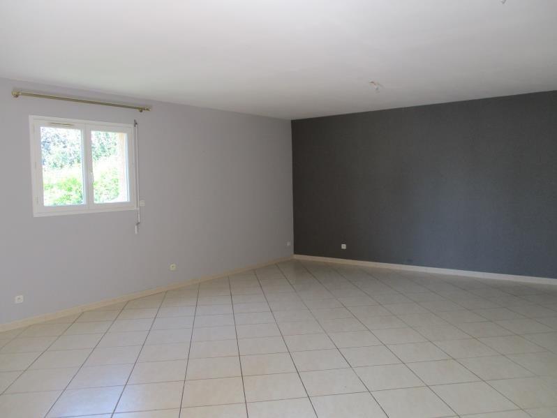 Verhuren  huis Nimes 1350€ CC - Foto 4