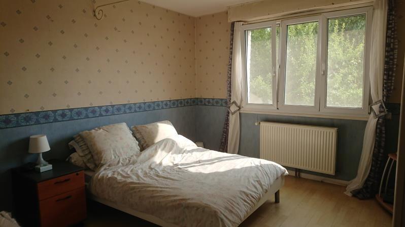 Vente maison / villa Verquin 158000€ - Photo 6