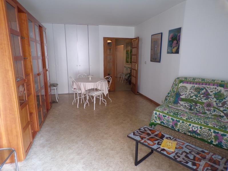 Sale apartment Montigny le bretonneux 234500€ - Picture 3