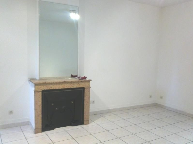 Location appartement Heyrieux 450€ CC - Photo 3