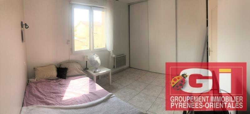 Rental apartment Perpignan 530€ CC - Picture 5