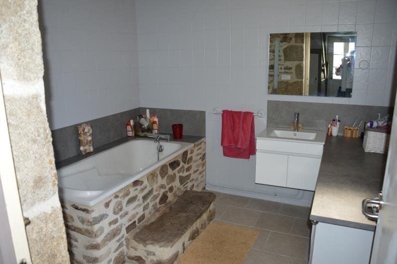 Sale house / villa Chalus 179900€ - Picture 7
