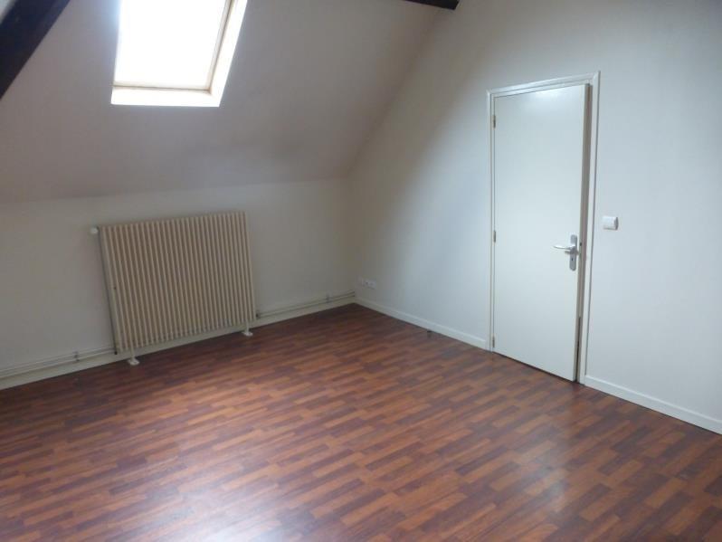 Location appartement Bethune 700€ CC - Photo 5