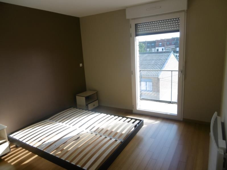 Vente appartement Bethune 189000€ - Photo 5