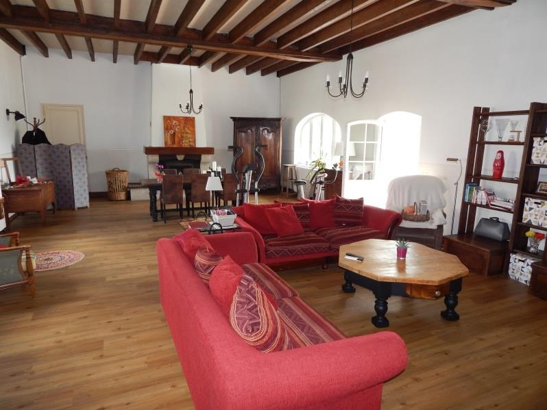 Sale house / villa Vendome 283 000€ - Picture 2