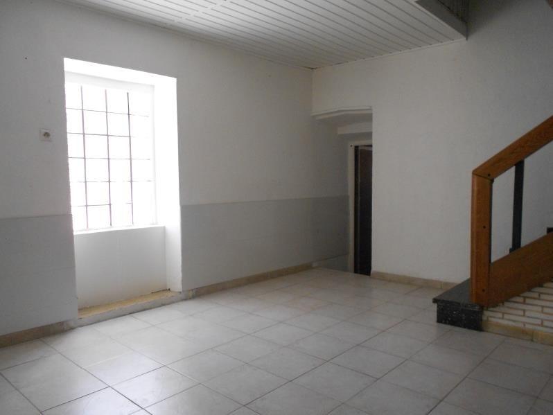 Venta  casa Nimes 352000€ - Fotografía 9