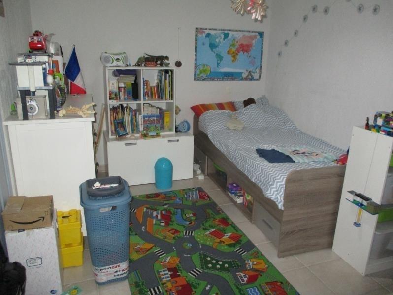 Location appartement Eyguieres 787€ CC - Photo 7