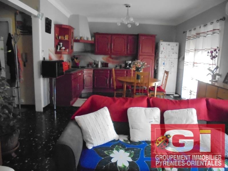 Vente appartement Perpignan 129 000€ - Photo 5