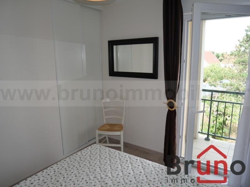 Revenda apartamento Le crotoy 299900€ - Fotografia 7