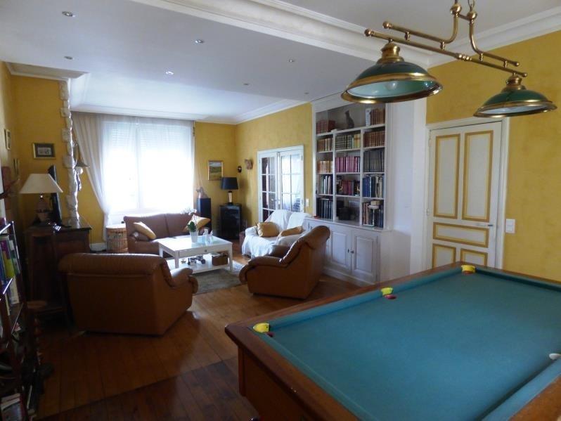 Vente maison / villa Aussillon 248000€ - Photo 6