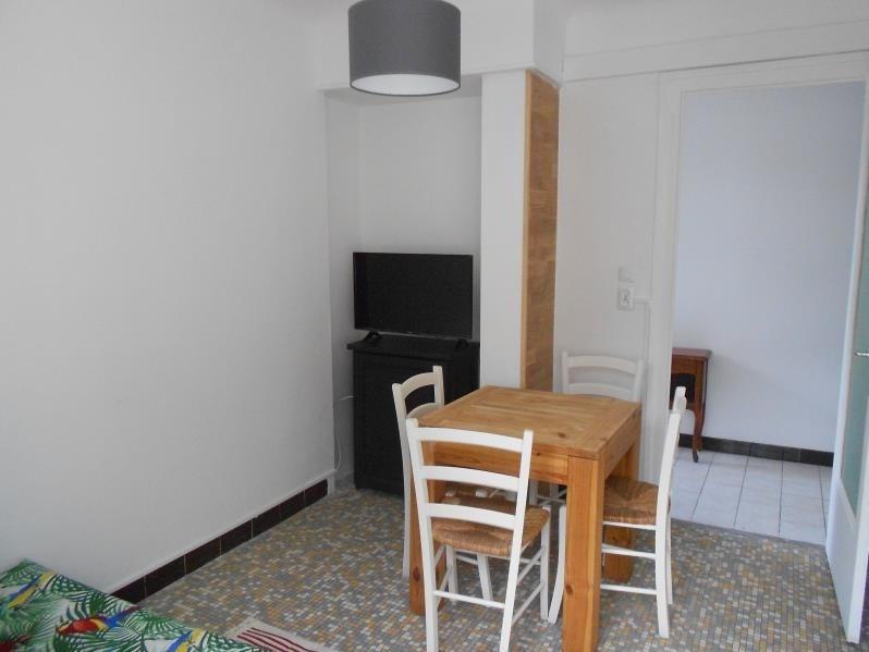 Location appartement Hendaye 555€ CC - Photo 7