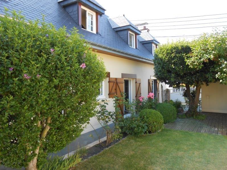 Vente maison / villa Le havre 253000€ - Photo 3