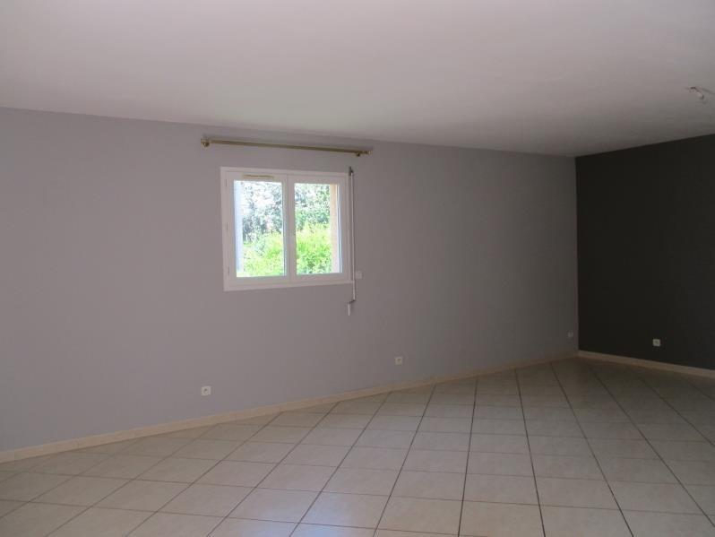 Verhuren  huis Nimes 1350€ CC - Foto 5