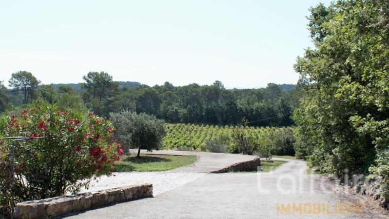 Sale house / villa Les arcs 445000€ - Picture 2