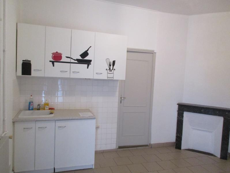 Vente maison / villa Montauban 179000€ - Photo 4