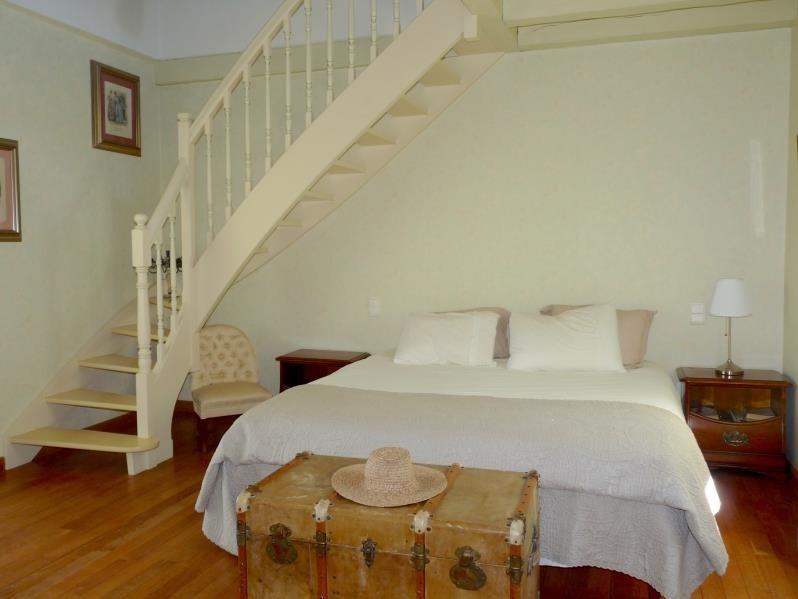 Deluxe sale house / villa Agen 588000€ - Picture 6