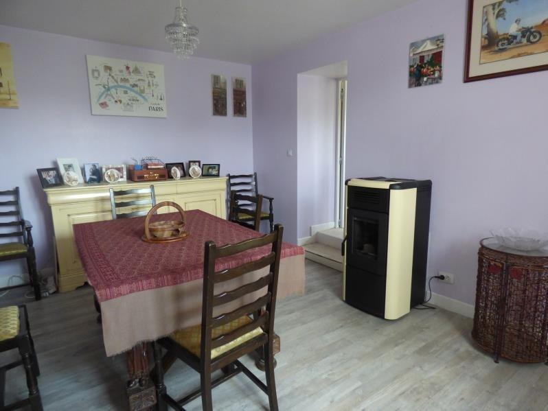 Sale house / villa Cavan 169900€ - Picture 4
