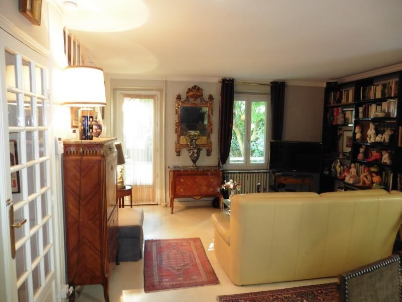 Sale house / villa Colombes 1 045 000€ - Picture 3
