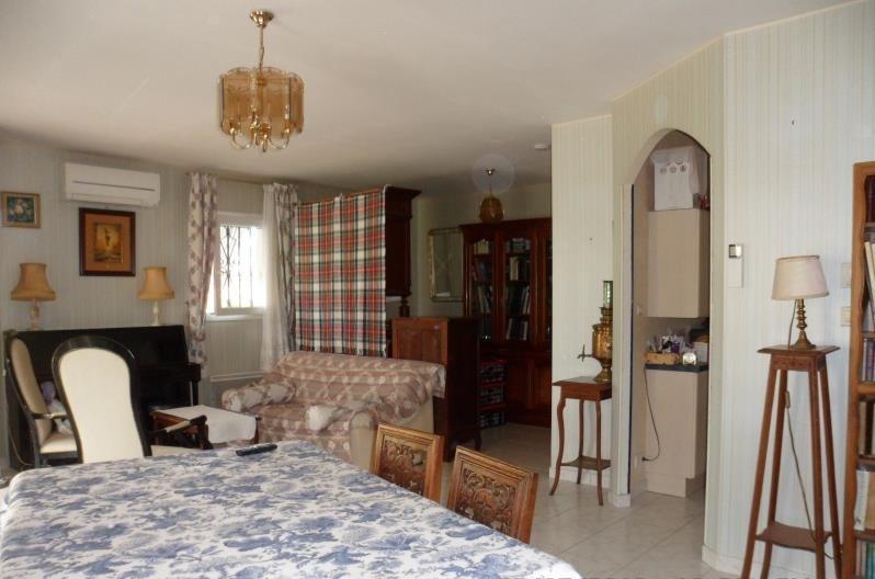 Vente maison / villa Port de lanne 250000€ - Photo 5
