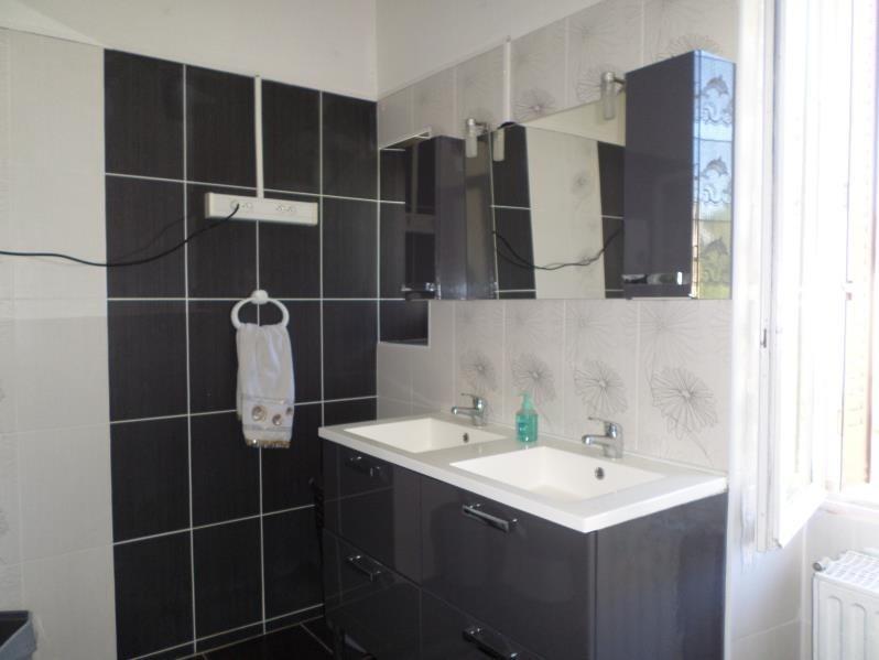 Vente maison / villa Oyonnax 180000€ - Photo 3