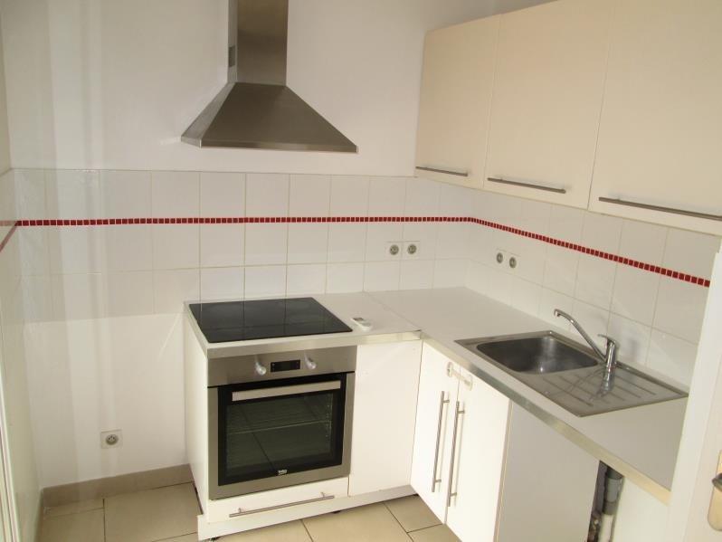 Vente maison / villa Sete 352000€ - Photo 4