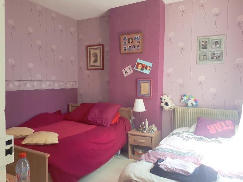 Sale house / villa L'isle-adam 315000€ - Picture 3