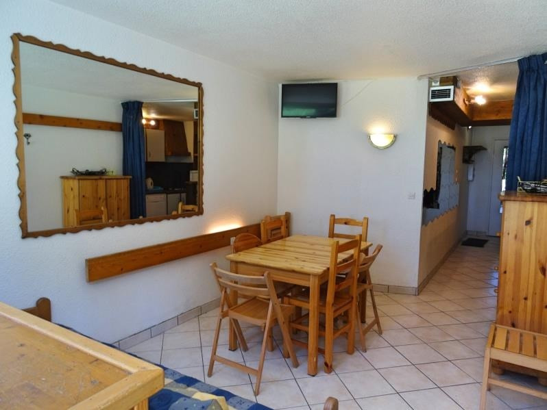 Vente appartement Les arcs 155 000€ - Photo 6