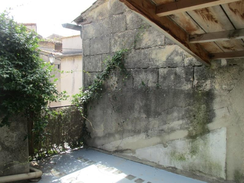 Location maison / villa Aigues vives 580€ CC - Photo 6