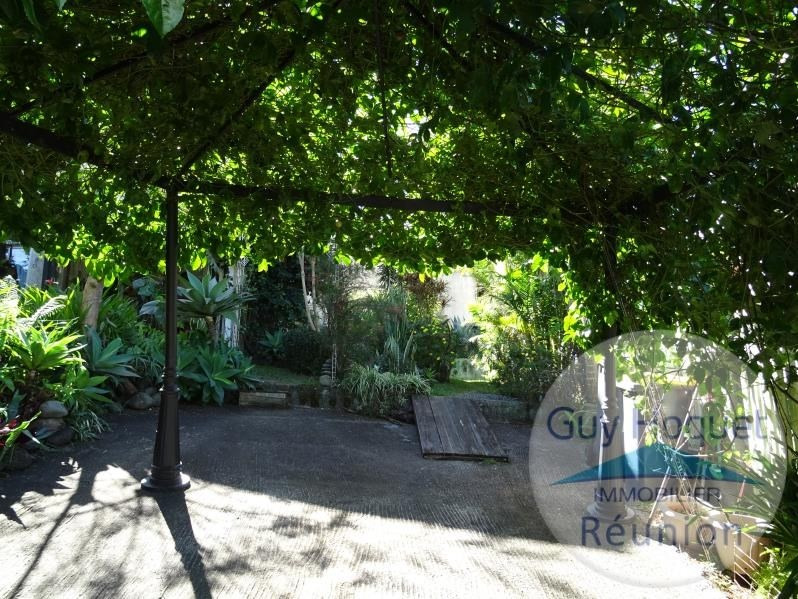 Vente maison / villa Le tampon 169600€ - Photo 4
