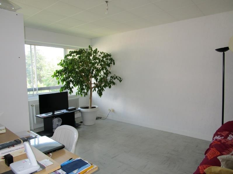 Vente appartement Annecy le vieux 168 000€ - Photo 1