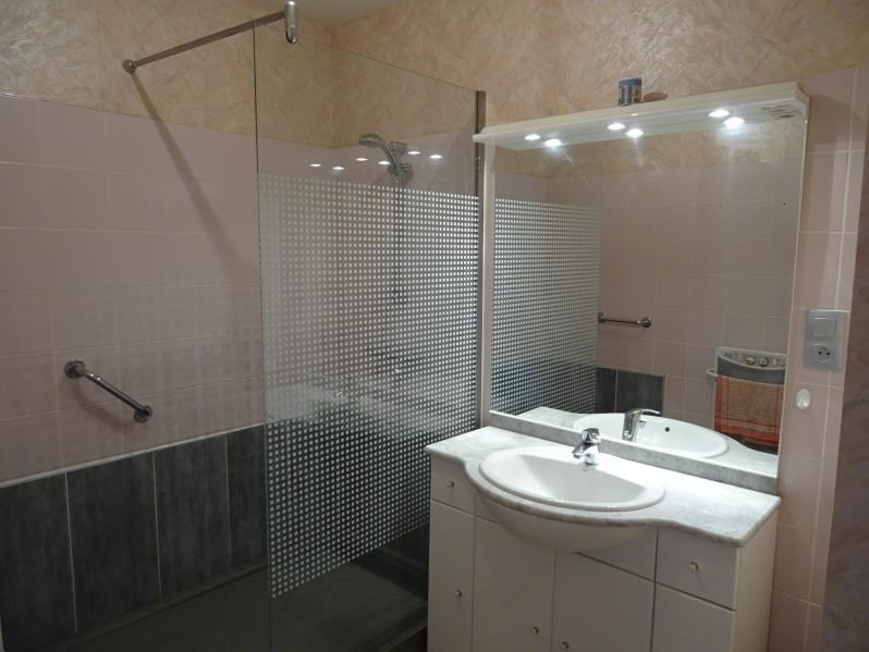 Sale apartment Moulins 81000€ - Picture 6