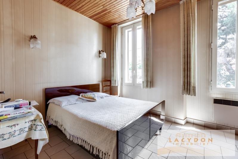 Vente maison / villa Marseille 13ème 415000€ - Photo 10
