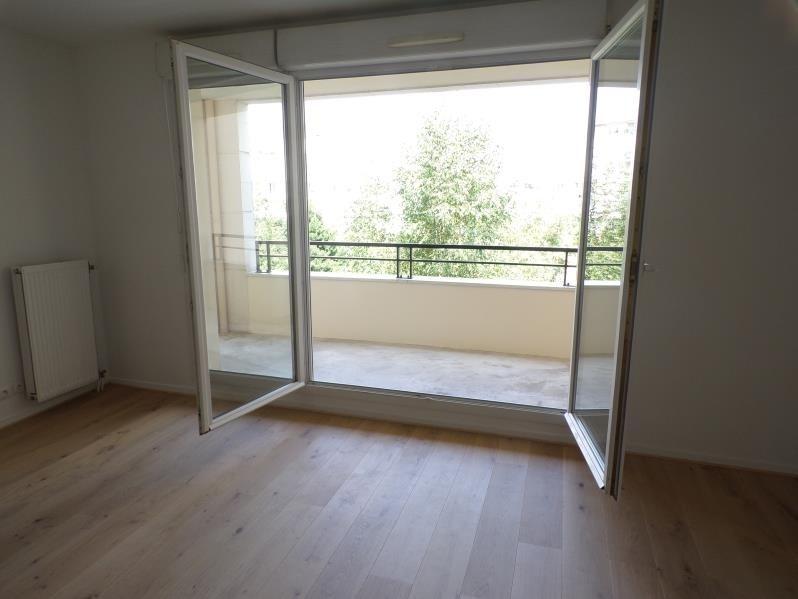 Sale apartment Montigny le bretonneux 227850€ - Picture 7