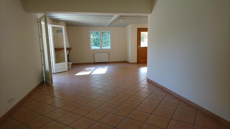 Sale house / villa St laurent de medoc 294000€ - Picture 4