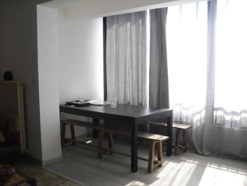 Sale apartment Nimes 121 900€ - Picture 2