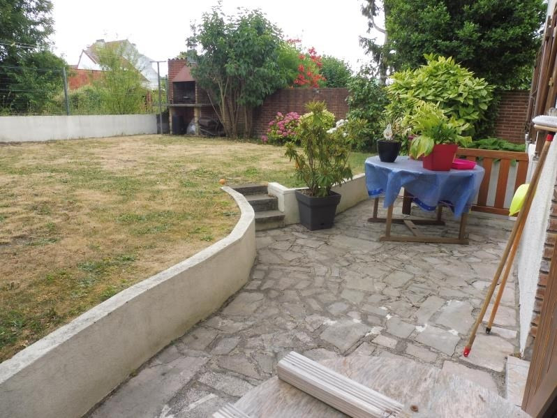 Vente maison / villa Sarcelles 312 000€ - Photo 9