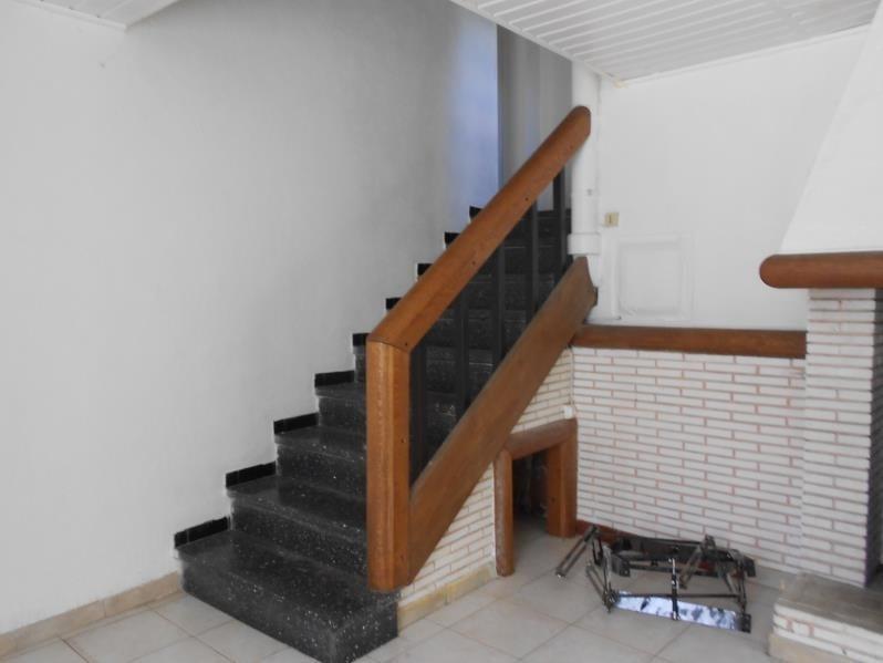 Venta  casa Nimes 352000€ - Fotografía 8