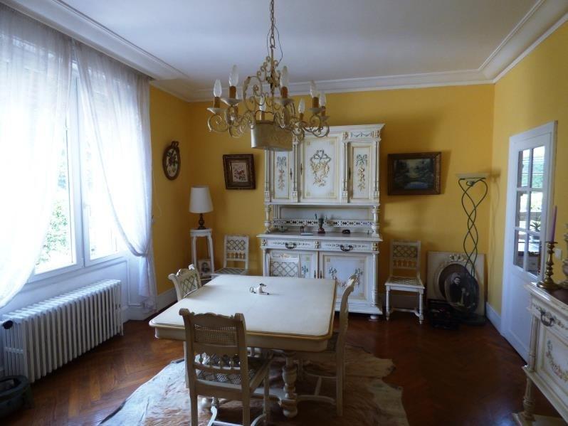 Vente maison / villa Aussillon 248000€ - Photo 4